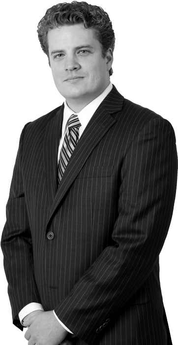 Services Mk Smith Law Firm
